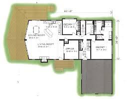100 ponderosa floor plan bonanza ponderosa ranch house for