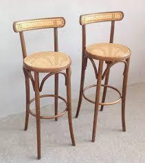 amazing bar stools wicker target cane back swivel stool within