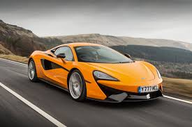 mclaren p1 crash test mclaren 570s review 2017 autocar