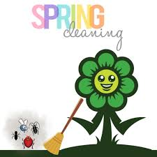 tip tuesday u2013 spring cleaning pest control houston natran