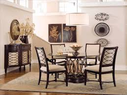 round table round table dining room sets all circle rugs rectangle