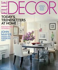 home and interiors magazine house interiors magazine media kit info