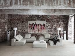 living room ceramic bathroom floor tile ideas amazing bedroom