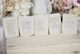 sayings for wedding awesome sayings for wedding favors ideas styles ideas 2018