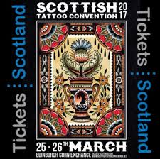 scottish tattoo con ml2promotions twitter