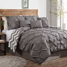 Cute Cheap Home Decor Thrifty And Chic Diy Projects And Home Decor Mattress