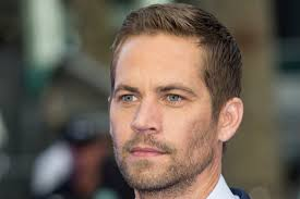 paul walker blue porsche actor paul walker star of u0027the fast and the furious u0027 films dies