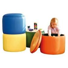 Childrens Storage Ottoman Storage Ottoman Archives Home Furnishings