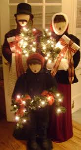 my used to make these carolers directions at http www