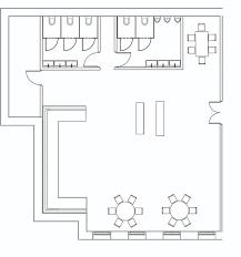 interior natalie mcnamara
