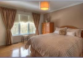 modele rideau chambre modele rideau chambre 1009099 davaus rideaux chambre bebe liberty
