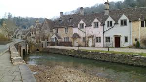 the most beautiful english villages pictures stunning english