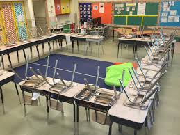 Student Desks For Classroom by Revisions To Our Learner Centered Environments Bcps Lighthouse