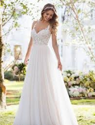 pearl bridal boutique is located at open square holyoke ma