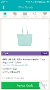 ugg discount coupon code 2015 offers com coupon codes deals android apps on play