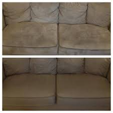 las vegas upholstery cleaning sofa cleaning las vegas home design ideas and pictures