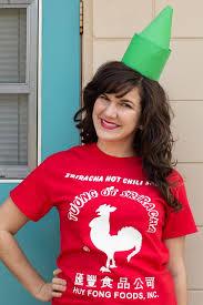 Food Costumes Kids Food Drink Halloween Costume Ideas 31 Halloween Costumes Workpulse