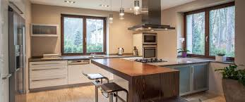 kitchen designer melbourne kitchen design for ivanhoe kitchen design and renovations melbourne