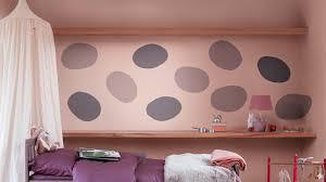 couleur chambre d enfant quatre façons de transformer une chambre d enfant avec la couleur de
