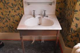 john bolding antique basins restored bath resurfacing bath re