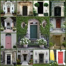 front doors print topiaries for front door 28 topiaries for
