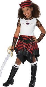Pirate Halloween Costumes Girls Bratz Halloween Costumes Girls