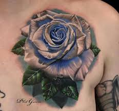 168 best rose tattoos images on pinterest creative ideas and other
