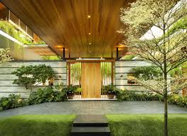 images about fachadas on pinterest mediterranean houses house pool large size coral house on architizer home interiors ideas can i build