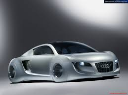 futuristic cars best cars online awesome futuristic concept cars