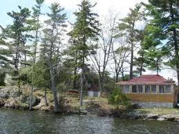 Cottage Rentals Lake Muskoka by Muskoka Cottages For Rent
