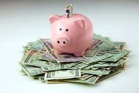 4 articles on bank savings account digi content writers
