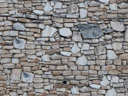 stone brick texture white rocks bricks wall stone bricks lugher texture