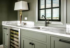 best paint for kitchen cabinets ppg tag archive for interior designer home bunch interior