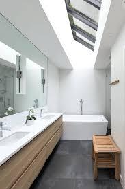 ikea bathroom vanities and sinks floating bathroom vanity ikea u2013 buddymantra me