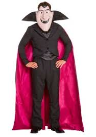 Kool Aid Man Halloween Costume Results 361 420 2908 Mens Halloween Costumes