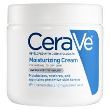 10 tips to save your skin from cold dry winter weather beautyeditor cerave moisturizing cream
