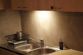 cuisine béton ciré beton cire pour cuisine 31715 sprint co