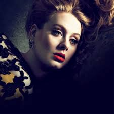 adele biography english adele height weight age biography affairs more starsunfolded