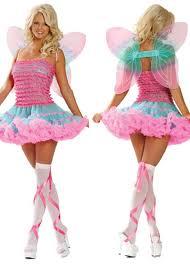 Rainbow Halloween Costume Rainbow Halloween Fairy Costume Fairy
