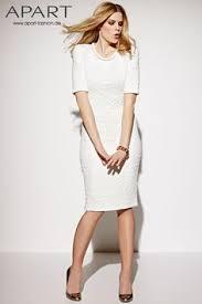 apart fashion kleid mit lochmuster http www apart fashion de kleider kurze