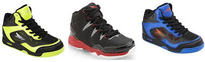 kmart s boots on sale kmart footwear australia style guru fashion glitz