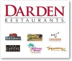 darden restaurants gift cards giveaway 10 darden restaurants gift cards totallytarget