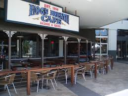 hog u0027s breath cafe cairns 64 spence street cairns qld 4870 ph
