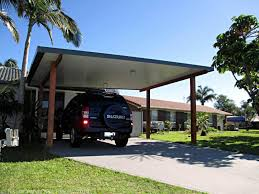 carport attached to house great carport designs u2014 tedx decors best carport designs