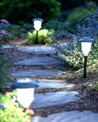 Landscape Path Lights Landscape Path Lighting Outdoor Path Lighting Sets Winterminal Info