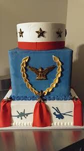 vintage bakery llc columbia sc military cakes patriotic cakes