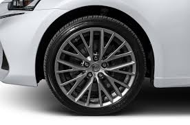 new lexus tires new 2017 lexus is 200t price photos reviews safety ratings