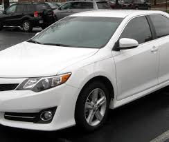 camry toyota price toyota toyota camry price stunning toyota camry xle for sale