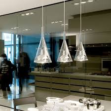 kimball s lighting in owasso ok 18 best office lighting images on pinterest office lighting