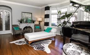 faye smith interior design